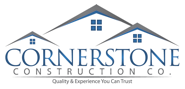 Cornerstone Construction Co
